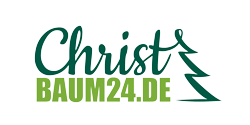 Christbaum24 Logo